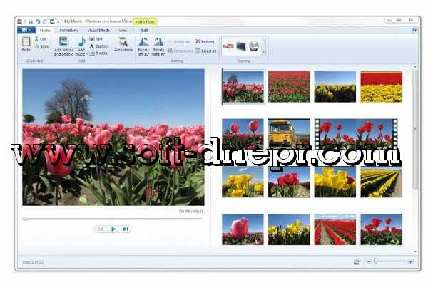 Buy HD Movie Maker  PRO  Microsoft Store enCA